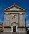 Chiesa Cristo Re facciata Brescia.jpg