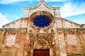 Chiesa Madre Manduria.jpg