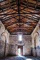 Chiesa dell'Annunziata 4.jpg