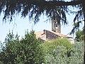 Chiesa di San Francesco Massa Marittima.jpg