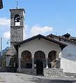 Chiesa di San Giovanni Battista Gorno.jpeg