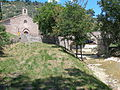 Chiesa di Santa Croce Assisi 09.JPG