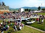 Children's Day, Prešov Airport 19 Slovakia12.jpg