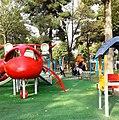 Children's park, Dushanbe (3).jpg
