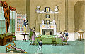 Children-Schoolroom-ca-1820.jpg
