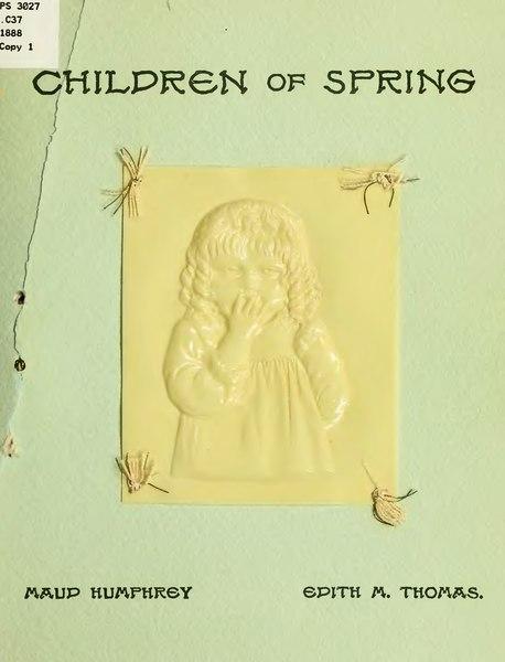 File:Children of spring.djvu