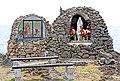 Chile-02874 - Christian Shrine (49072745891).jpg
