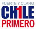 Chileprimero.png