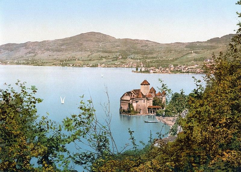 Datei:Chillon 1900.jpg