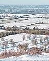 Chiltern Hills winter view from Coombe Hill.jpg