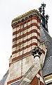 Chimney Carey St 2 (14146190165).jpg