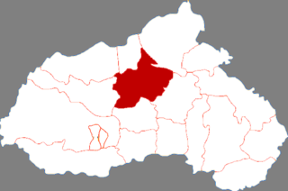 Longyao County County in Hebei, Peoples Republic of China