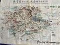 China IMG 0286 (28661225043).jpg