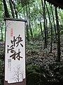 China IMG 2905 (29504302161).jpg