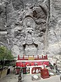 China Wuyishan Stone Carved Statue.jpg
