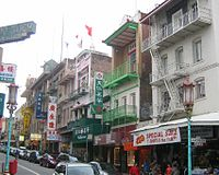 Chinatown San Francisco10.jpg