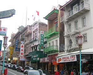 Immagine Chinatown San Francisco10.jpg.