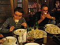 Chinkali-Essen.jpg