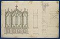 Chippendale Drawings, Vol. II MET DP104215.jpg