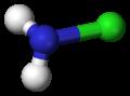 Chloramine-3D-balls.png