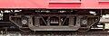 Choshi-Electric-Railway-801-D16.jpg
