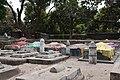 Choti Dargah Malda (33).jpg