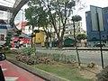 Chow Kit, Kuala Lumpur, Federal Territory of Kuala Lumpur, Malaysia - panoramio.jpg