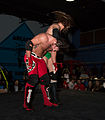 Chris Hero elbow smash.jpg
