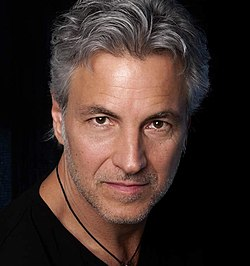 Chris spheeris.jpg