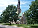 Christ Church Cathedral, Fredericton 3.jpg