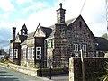 Christ Church Hall, Biddulph Moor - geograph.org.uk - 1028475.jpg