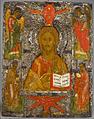 Christ Pantokrator.png