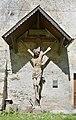 Christ on the cross Brugger Haus Waidbruck.jpg