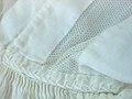 Christening gown (AM 10805-16).jpg