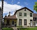 Christian Foth House (Milwaukee, Wisconsin).jpg