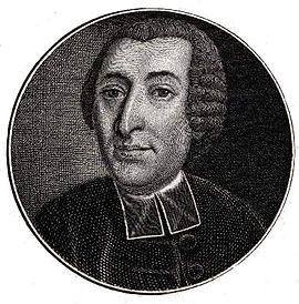 Christian Gottfried Böckh