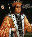 Christian I of Denmark.jpg
