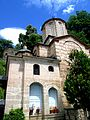 Christian religious buildings 109.JPG