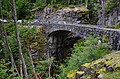 Christine Falls Bridge, Mount Rainier National Park 02.jpg