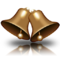 Christmas bell icon 1.png