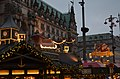 Christmas in Hamburg II (25864539074).jpg
