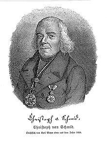 https://upload.wikimedia.org/wikipedia/commons/thumb/9/95/Christoph_von_Schmid.jpg/220px-Christoph_von_Schmid.jpg