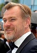 Christopher Nolan: Age & Birthday