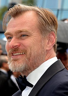 Christopher Nolan Cannes 2018.jpg