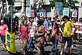 Christopher Street Day in Karlsruhe 41.jpg