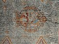 Chruściel kościół par. p.w. Św. Trójcy-009.JPG