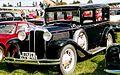 Chrysler 6-62 4-Door Sedan 1931 3.jpg