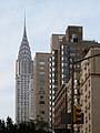 Chrysler Building - 04.jpg