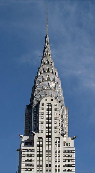 File:Chrysler Building spire, Manhattan, by Carol Highsmith (LOC highsm.04444).jpg