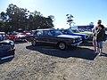 Chrysler Valiant (35426231583).jpg